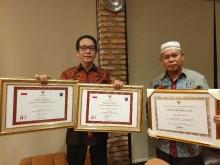 Kabupaten Morotai Sabet Tiga Penghargaan