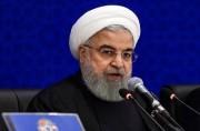 Iran Sebut Sanksi AS 'Terorisme Ekonomi'