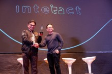 Kata.ai Kenalkan Inovasi Conversational AI di Indonesia