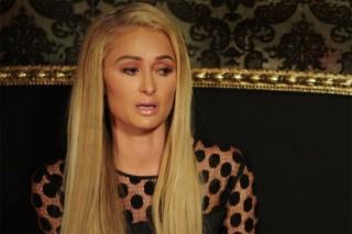 Air Mata Paris Hilton Tumpah saat Menceritakan Skandal Masa Lalunya