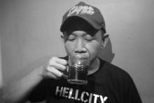 Penyebab Anda Merasa Mual Setelah Minum Kopi