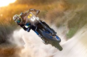 Tim Dakar Rally Yamaha Siap Tarung di 2019