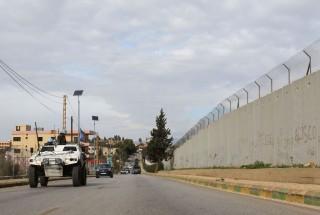 Israel Kembali Temukan Terowongan 'Penyerangan' Hizbullah