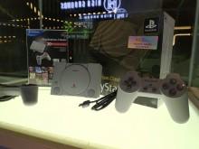 PlayStation Classic ke Indonesia, Bawa Nostalgia Rasa Original