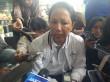 Menteri Rini Kesal Utang BUMN Dipermasalahkan