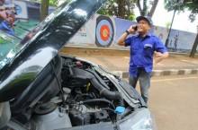 Waspada Mobil Overheat, Pahami Penyebabnya