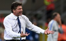 Mazzarri: Torino Seharusnya Pantas Kalahkan Milan