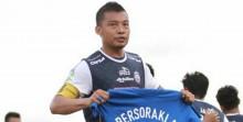 Hamka: Semoga Sriwijaya Cepat Kembali ke Liga 1