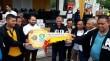 KPK: UU Antikorupsi Belum Berstandar Dunia