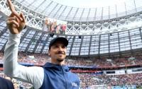 Milan Angkat Bicara Soal Transfer Ibrahimovic dan Fabregas