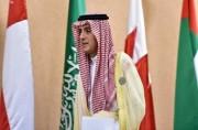 Saudi Tolak Permohonan Ekstradisi Terdakwa Kasus Khashoggi