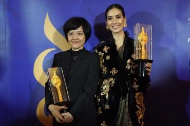 Daftar Lengkap Pemenang FFI 2018