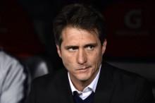 Pelatih Boca Juniors Kecewa Gagal Juara Copa Libertadores