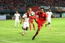 Komentar Rohid Chand Usai Raih Penghargaan Pemain Terbaik Liga 1 2018