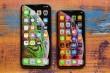 Analis Prediksi Penjualan iPhone Kembali Menurun