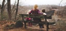 Tips Tingkatkan Pengetahuan Anak di Luar Pendidikan Sekolah