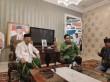 Jokowi-Maruf Preparing Campaign Surprises