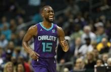 Hornets Sengat Knicks Berkat Performa Menawan Walker