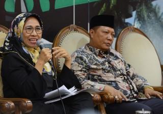 Guru CPNS, P3K dan UMP Harus Sama Diprioritaskan