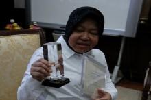 Warga Surabaya Jadi Penentu Kemenangan di Guangzhou