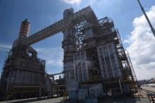 Kilang Balikpapan Naikkan Produksi BBM Ramah Lingkungan