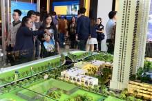 Apartemen Rp 400 Jutaan di Alam Sutera