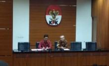 Korupsi Proyek Gedung IPDN, Negara Rugi Rp21 Miliar