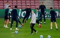 Prediksi Barcelona vs Tottenham: Misi Sulit Spurs ke-16 Besar