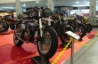 Kantongi SNI, Shinko Tire Siap Gas Pol di Pasar Nasional