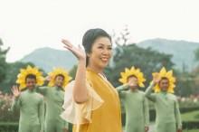 Film Pendek Nomine Piala Citra, Elegi Melodi akan Dirilis di YouTube