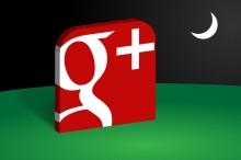 Temuan Bug Baru Percepat Penutupan Google+