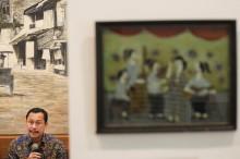 Jokowi akan Jadi Presiden Pertama Mengunjungi Komnas HAM
