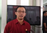 Komnas HAM Akan Sampaikan 8 Rekomendasi ke Jokowi