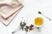 Jenis Teh Herbal yang Paling Memiliki Banyak Manfaat