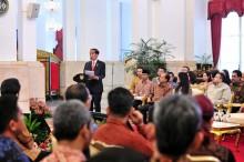 Devisa Pariwisata Capai USD202 Miliar di Pemerintahan Jokowi