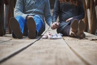 Menebak Jenis Kelamin Janin Melalui Tahap Kehamilan