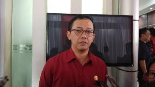 Laporan Pelanggaran HAM oleh Polisi Menurun