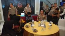 Korban Selamat Penembakan di Papua Kembali ke Garut