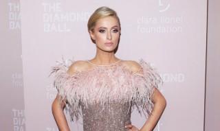 Paris Hilton Bermimpi Segera Punya Anak