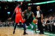 Tundukkan Pelicans, Boston Celtics Raih Enam Kemenangan Beruntun