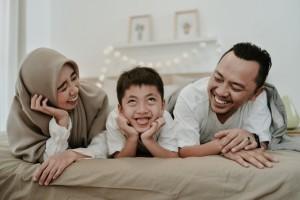Ingin Anak Disiplin? Bisa dengan Cara Ini