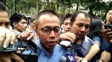 PAN Sebut Tak Semua Kader Kalsel Dukung Jokowi