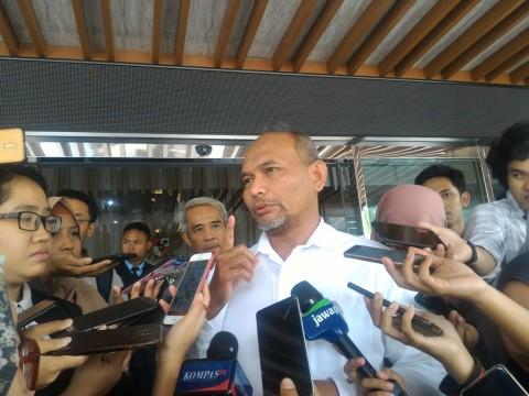 Energy Equity Resmi Perpanjang Kontrak Kelola di Blok Sepinggan