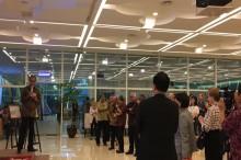 Indonesia Tinjau Kesiapan Timor Leste Jadi Anggota ASEAN