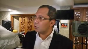 Wali Kota Makassar Ragukan Survei Indeks Kota Intoleran