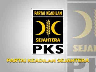 PKS Merasa Diserimpet dalam Penentuan Cawagub