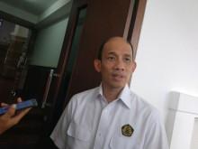 Wamen ESDM: Rezim Fiskal Baru Hulu Migas Makin Diminati