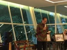 RI Yakin Realisasikan Indo-Pasifik di ASEAN Tahun Depan
