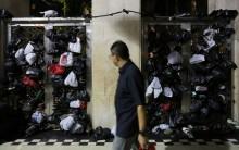 Industri IKM Terdampak Larangan Kantong Plastik