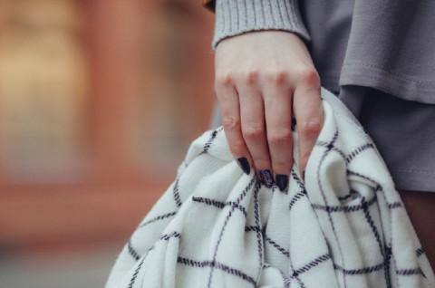 Bekasi Akan Larang Penggunaan Kantong Plastik
